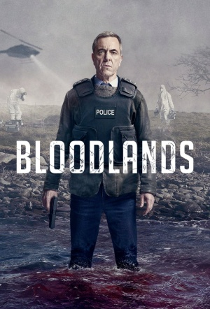 Bloodlands: Season 1
