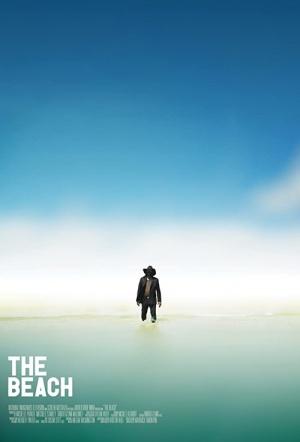 The Beach: Season 1