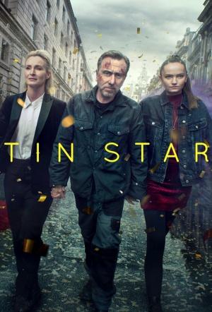 Tin Star: Season 3 - Liverpool