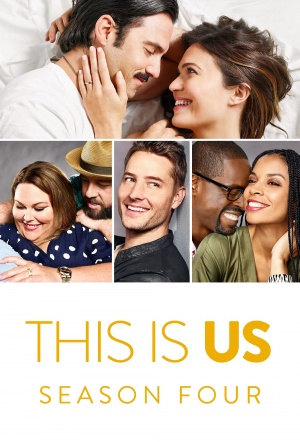 This Is Us: Season 4