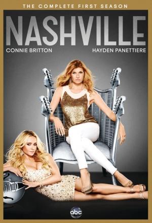 Nashville: Season 1