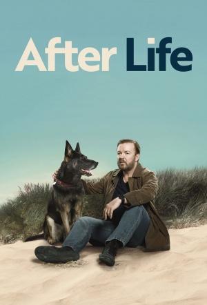 After Life: Season 1