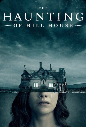 The Haunting: Season 1 - The Haunting of Hill House