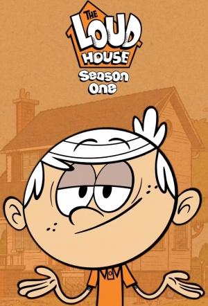 The Loud House: Season 1