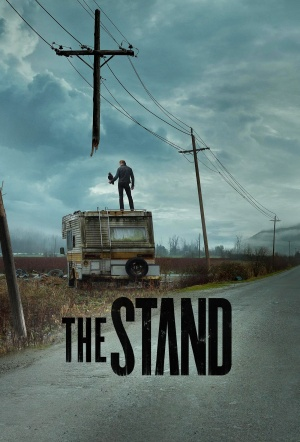 The Stand: Season 1