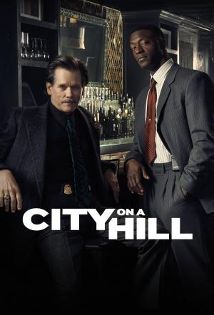 City on a Hill: Season 1