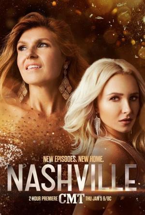 Nashville: Season 5
