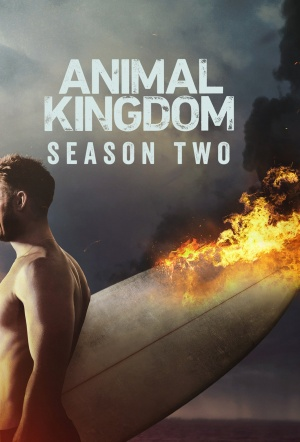 Animal Kingdom: Season 2