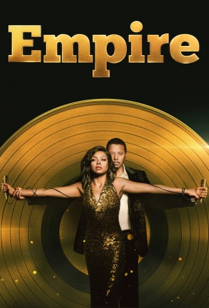 Empire: Season 6
