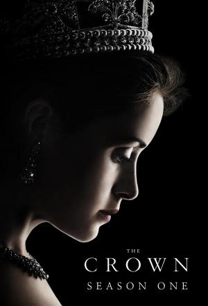 The Crown: Season 1