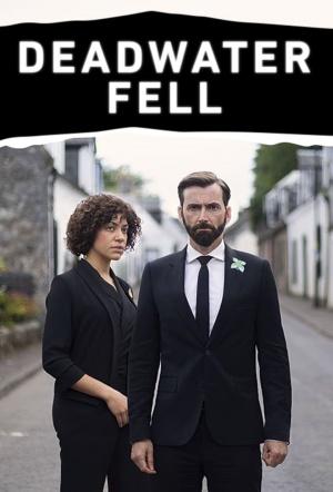 Deadwater Fell: Miniseries