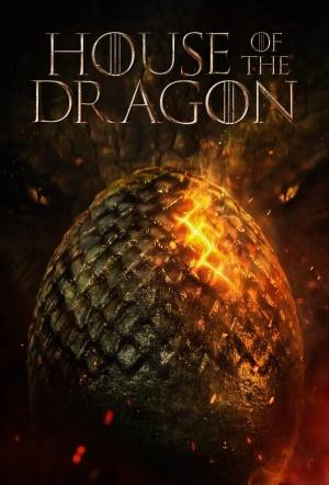 House of the Dragon: Season 1