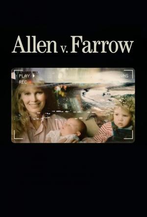 Allen v. Farrow