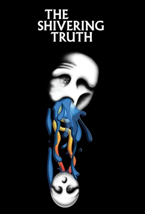 The Shivering Truth: Season 1