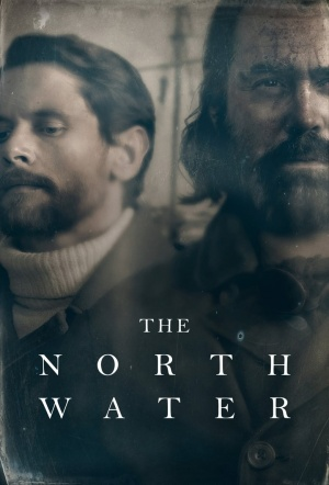 The North Water: Miniseries