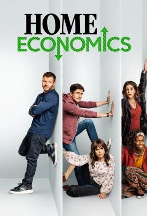 Home Economics: Season 2