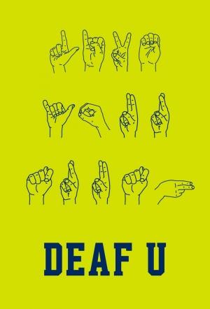 Deaf U: Season 1