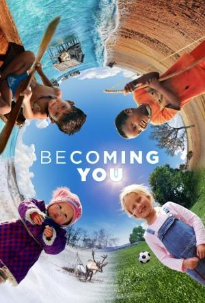 Becoming You: Season 1