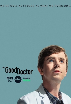 The Good Doctor: Season 5