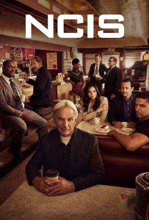 NCIS: Season 19