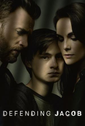 Defending Jacob: Season 1