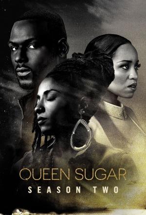 Queen Sugar: Season 2