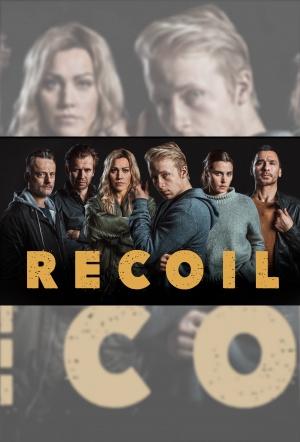 Recoil: Season 1