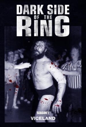 Dark Side of the Ring: Season 1