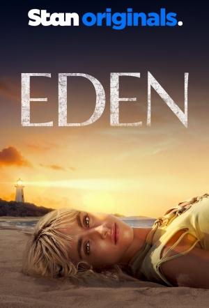 Eden: Season 1