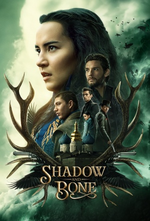 Shadow and Bone: Season 2