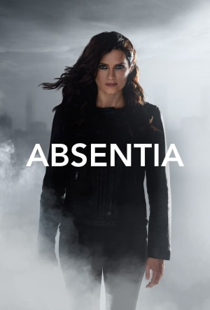 Absentia: Season 3