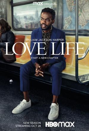 Love Life: Season 2