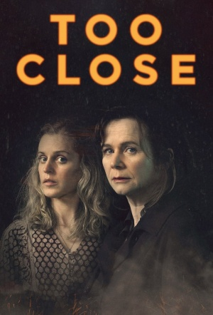 Too Close: Season 1