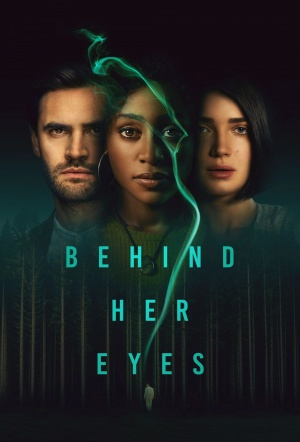 Behind Her Eyes: Season 1