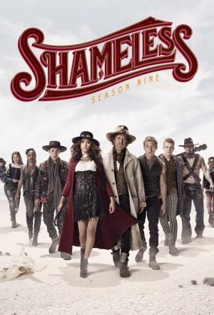 Shameless: Season 9