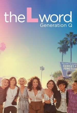 The L Word: Generation Q: Season 2