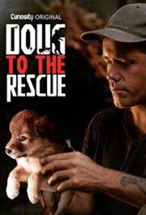 Doug to the Rescue: Season 1