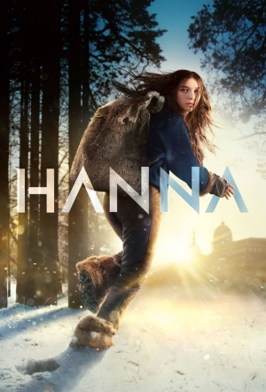 Hanna: Season 1