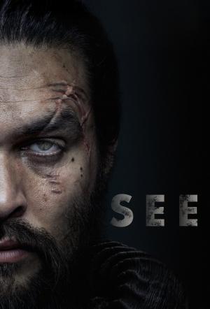 See: Season 1