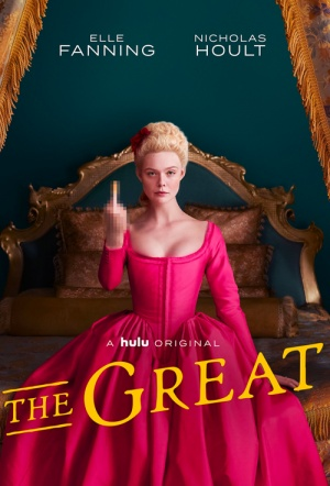 The Great: Season 1