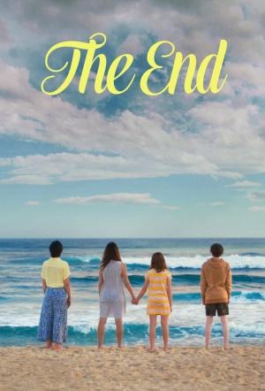 The End: Season 1