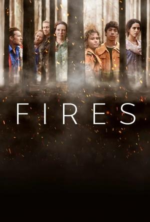 Fires: Season 1