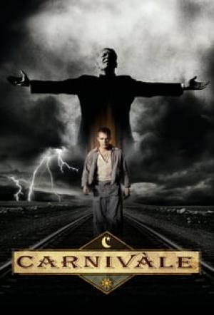 Carnivale: Season 2