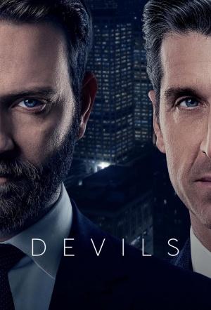 Devils: Season 1