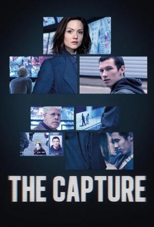 The Capture: Season 1