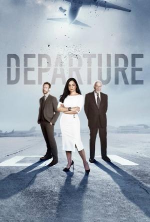 Departure: Season 1