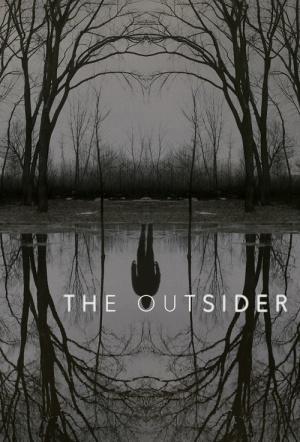 The Outsider: Season 1