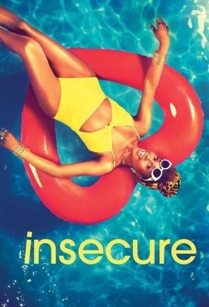 Insecure: Season 5
