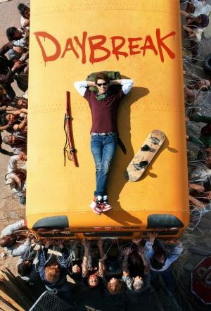 Daybreak: Season 1