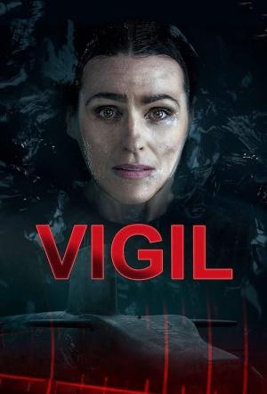Vigil: Season 1